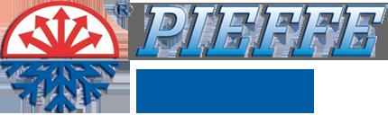 13pieffe-logo