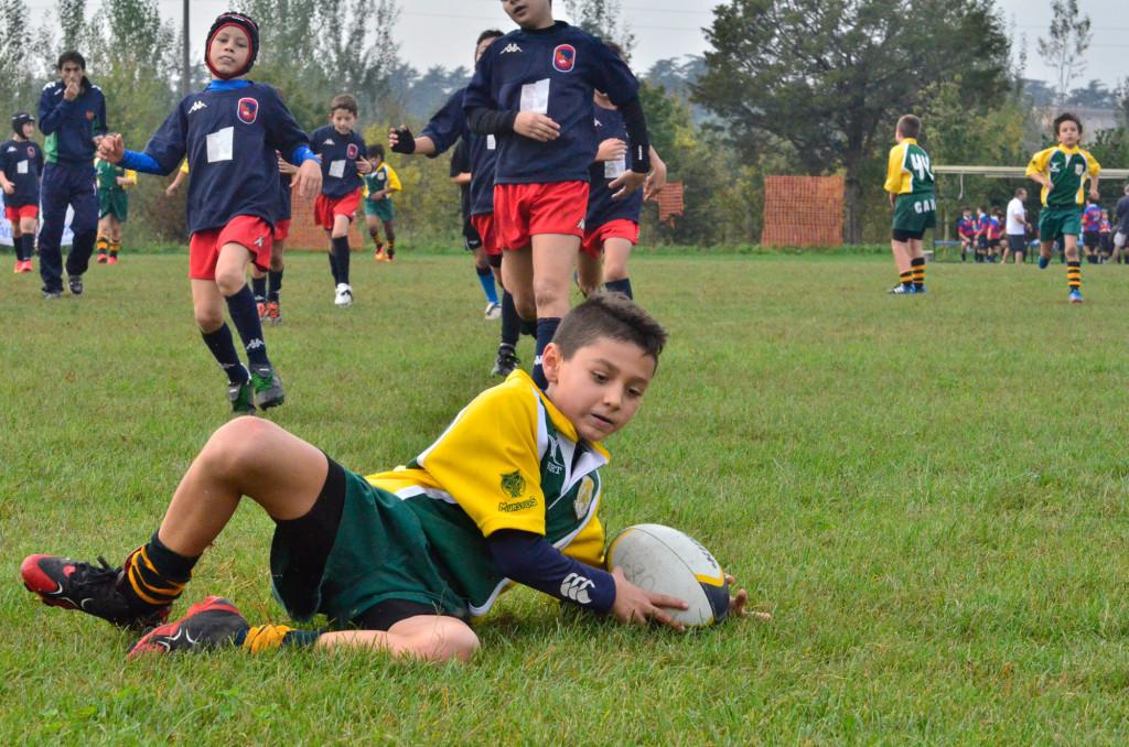 la_meta_rugby_piazzola