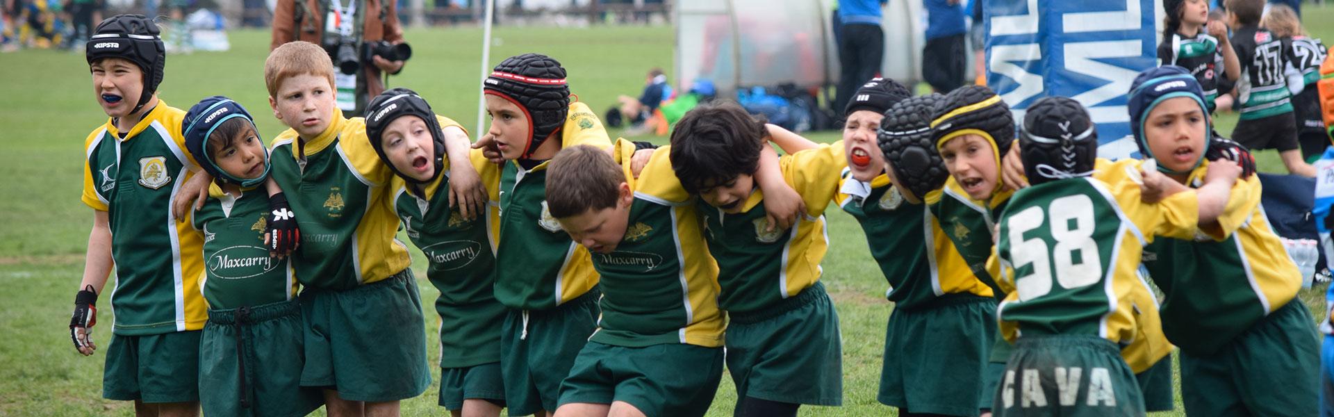 slideshow_rugbypiazzola_prova1