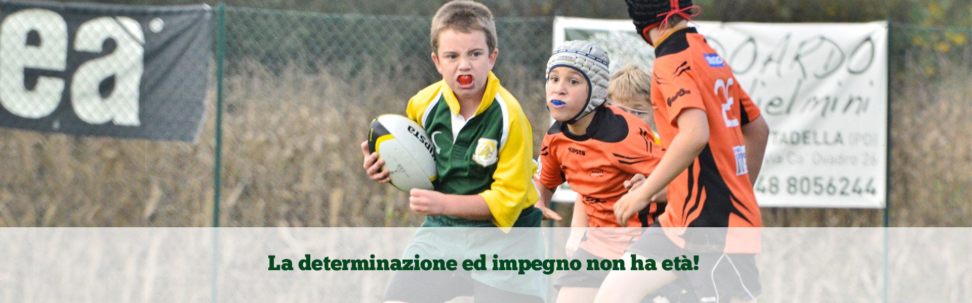 slideshow_rugbypiazzola_prova_2_2