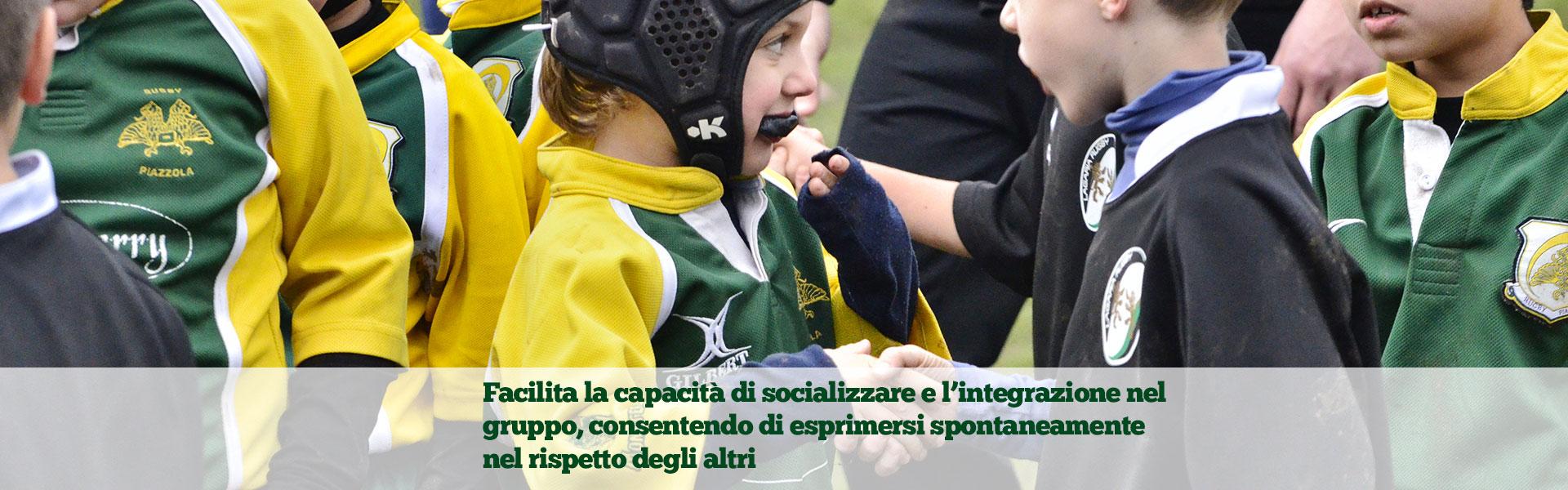 slideshow_rugbypiazzola_prova_2_3