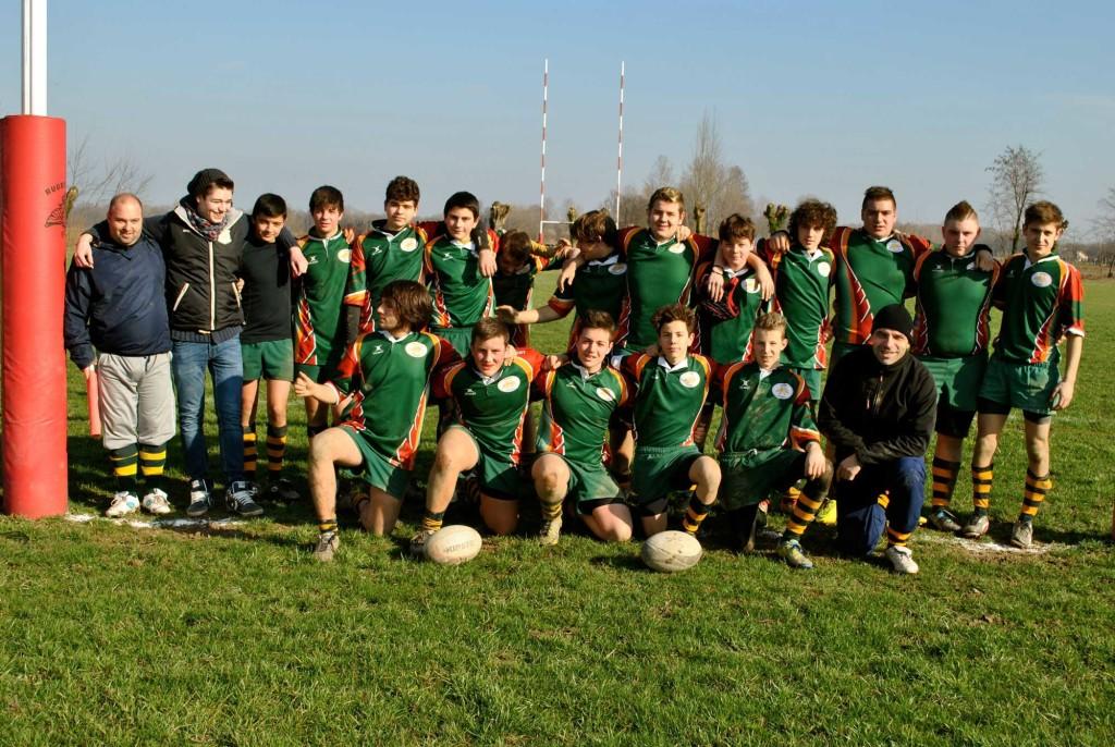 under_16_rugby_piazzola